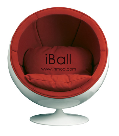 ball_chair_front.jpg