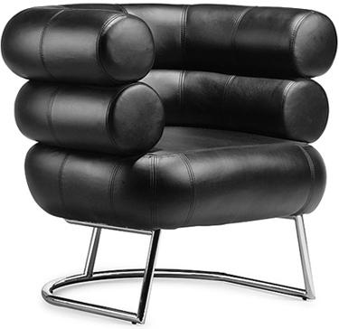 Six Great Deals - Mercury Chair