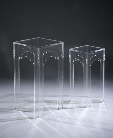 Alexander Table