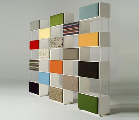 Great Design Your Own Modular Storage