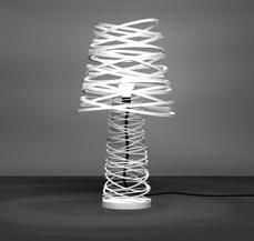 Dima Loginoff Lamp