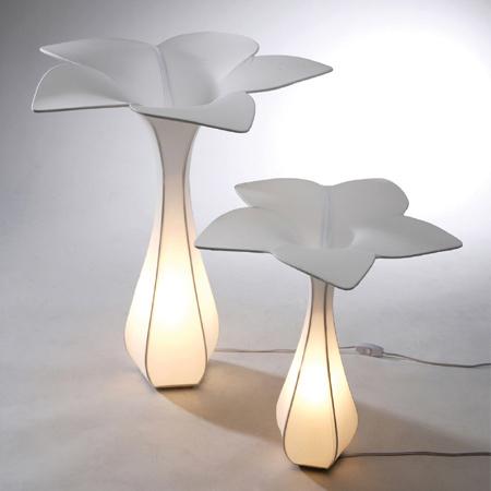 Hana Collection Lights