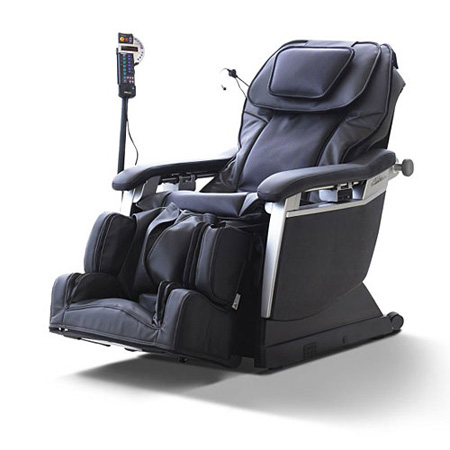[Image: inada-robo-chair.jpg]
