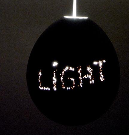 Lesslamp