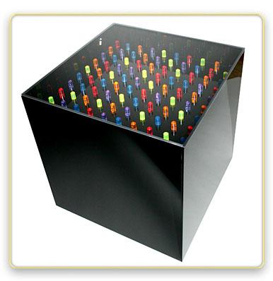 Jellio Light Table