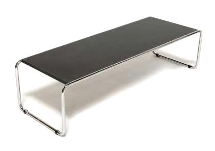 Nessero Table