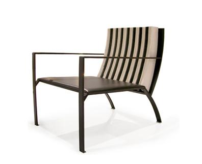 Zeazon Arm Chair