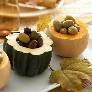 fall-entertaining-gourds