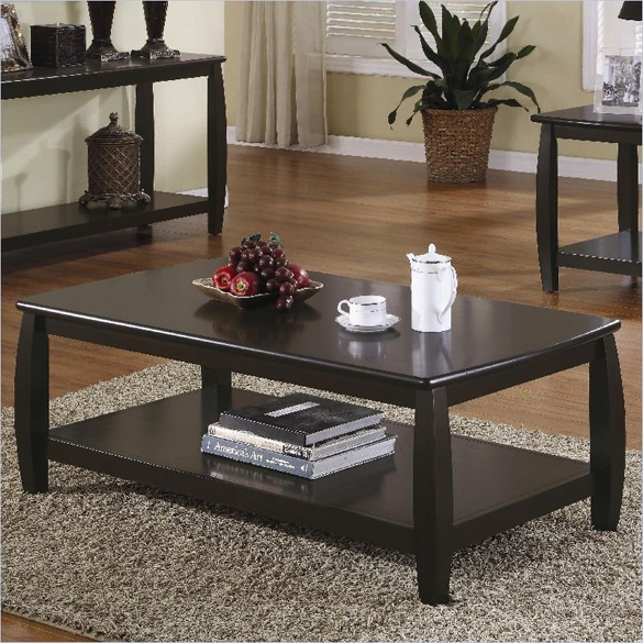 Do You Know The Difference Between A Coffee Table And A Cocktail Table I Didn T Either Don T Worry I Figured A Coffee Table Was Well A Coffee Table And