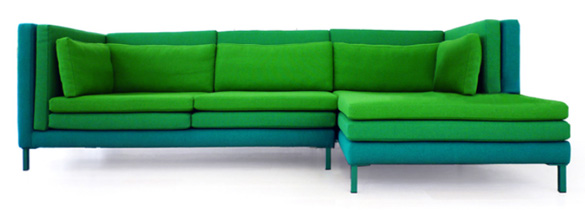 Layer-Sofa-Branca-1