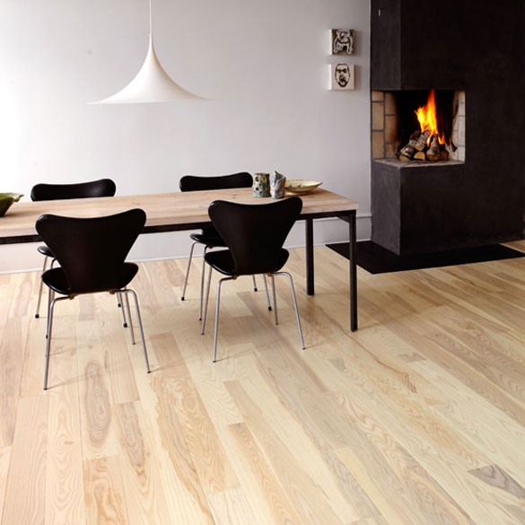Wood Floors Would You Rather Six Different Ways