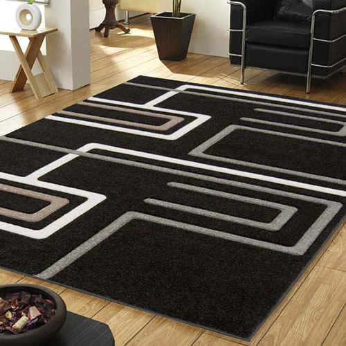 Practical Design: Decorate Your Floor Space with Artistic ...