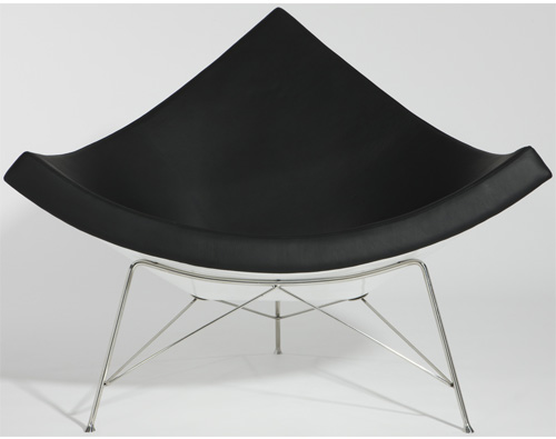 Shape Of The Day Triangular Furnishings Six Different Ways