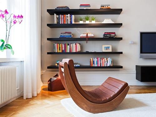 modern-floating-shelves