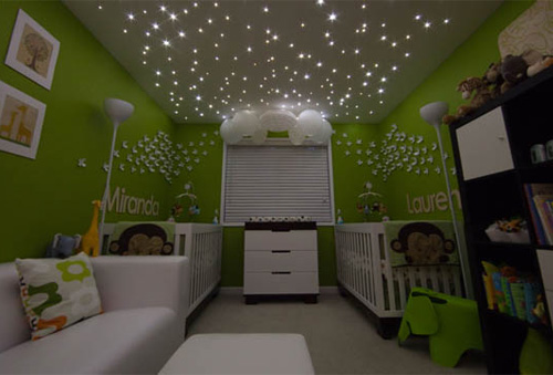 Night Sky Bedroom  Night Bedroom Sleeping Under Starlit Different Ways. Night Sky Bedroom  Night Bedroom Full Black Light Curtis Artist on