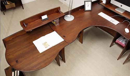 Legare Sustainable Furniture ...