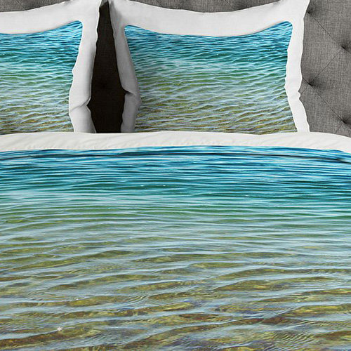 cover by dka duvet covers vivinicolin ocean product