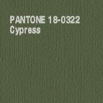 Cypress-1