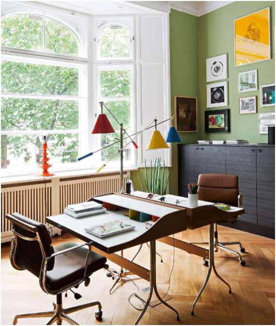 Beautiful The Style Of The Legs, Similar To An Upside Down Wishbone On Both Sides  Provide Immense Stability And Strength. This Desk Is Perfect For Teenagers,  ...
